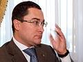 Sergei Kuprijanow.jpg