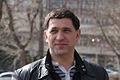 Sergei Puskepalis 02.jpg
