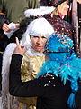 Sergines-89-carnaval-2015-K10.jpg