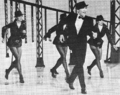 Sergio & Nick Castle Dancers, Meredith Willson Show.png