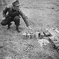 Serie Landmijnen ruimen bij Hoek van Holland, Bestanddeelnr 900-6432.jpg