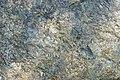 Serpentinite outcrop Kyuragi 01.jpg