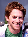 Seth Green by Gage Skidmore 3.jpg