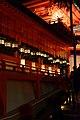 Setsubun Mantoro Festival 20150203 01.jpg