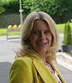 Settermin -Mord mit Aussicht- am 13-Juni 2014 in Neunkirchen by Olaf Kosinsky--49.jpg