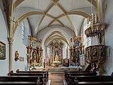 Seußling Kirche 030067 HDR.jpg