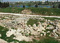 Sevastopol Strabon's Khersones antique greek settlement-54.jpg