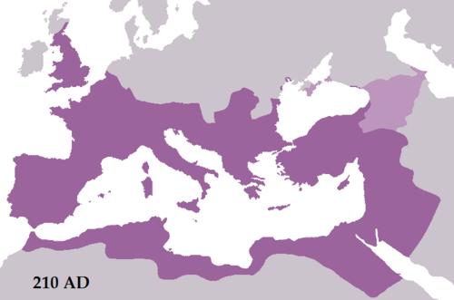 سيبتيموس سيفيروس Wikiwand