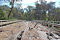 Seymour Old Goulburn Bridge 007.JPG