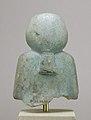 Shabti of Akhenaten MET 66.99.37a.jpg