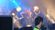 Shade Empire - Tuska 29062008 - 04.JPG
