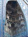 Shah-i-Zinda, Samarkand (4934068609).jpg