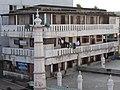 Shah Shuja Mosque, 2019-01-05 (07).jpg