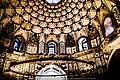 Shahi Hammam (Wazir Khan's hammam).jpg