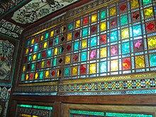 82651de09 قصر الملوك في شاكي - المعلومات الكاملة والبيع عبر الإنترنت مع الشحن ...
