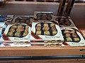 Shalom Kosher interior bakery 30.jpg