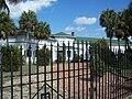 Shamrock FL Putnam Lodge02.jpg