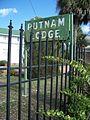 Shamrock FL Putnam Lodge sign01.jpg