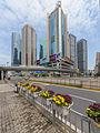Shanghai (25854029964).jpg