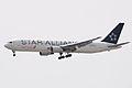 Shanghai Airlines B767-300(B-2570) (4695655469).jpg