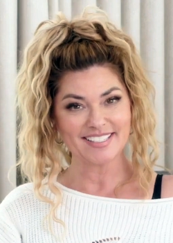 Shania Twain March 2020.png