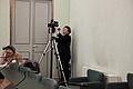 Share Your Knowledge - Presentazione del 20 aprile 2011 - by Valeria Vernizzi (5).jpg