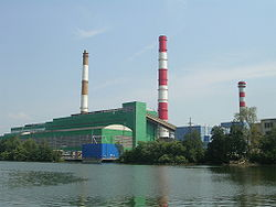 Shatura steam power plant (2010).jpg