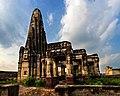 Shawala Teja Singh Temple, Sialkot.jpg