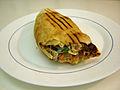 Shawarma Sandwich.jpg