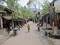 Shaxi Village - panoramio (8).jpg