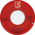 Sheer Heart Attack by Queen US vinyl.png