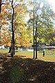 Shelby Park Nashville 03.jpg