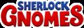 Sherlock Gnomes title.png