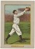 Sherry Magee, Philadelphia Phillies, baseball card portrait LCCN2007685651.tif