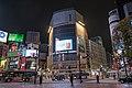 Shibuya 10pm (49785239871).jpg