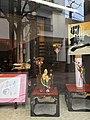 Shimane Kadomatsu - various - Jan 5 2018 17 13 50 743000.jpeg