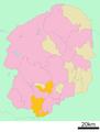 Shimotsuga District in Tochigi prefecture Ja.png
