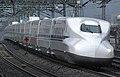 Shinkansen N700kei Z63.jpg