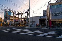 ... 121 号 愛知 県道 191 号 長 洞
