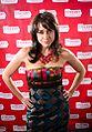 Shira Lazar - Streamy Awards 2009 (1).jpg