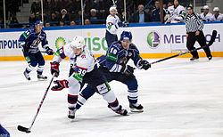 Shitikov and Sannikov during 2011-12-04 Amur-Sibir KHL-game.jpeg