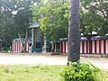 Shiva Temple, Irukkankudi.jpg