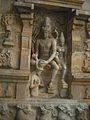 Shiva and Parvathi, Brihadisvara Temple, Kangai Konda Cholapuram.jpg