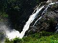 Shivasamudram Falls.jpg