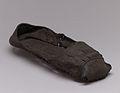 Shoes MET DP101961.jpg