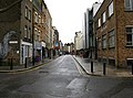 Shoreditch, Redchurch Street - geograph.org.uk - 1690177.jpg