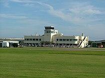 Shoreham Airport buildings.jpg