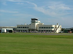 Shoreham Airport buildings.jpg