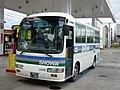Showa Bus 0068 in Itoshima city.jpg