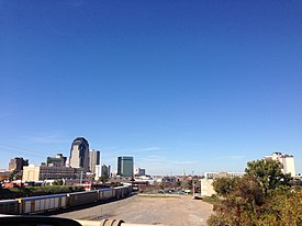 Shreveport, LA, USA - panoramio.jpg